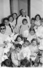 Cal Gallard-1960-1961 Escola nenes.jpg